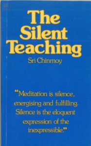 sri-chinmoy_silent_teaching