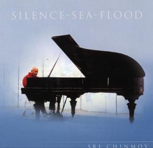 SriChinmoy-silence-sea-flood