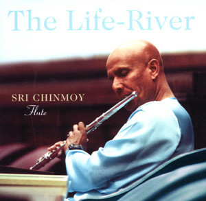 the-life-river-flute-music-by-sri-chinmoy-420