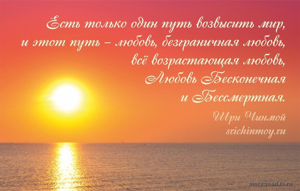 18.jpg_1445751634