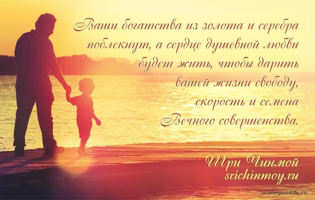 41.jpg_1445751735