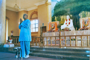 sri-chinmoy_ramakrishna_temple2