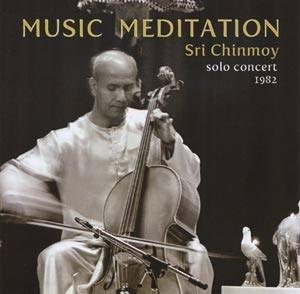 SriChinmoy-MusicMeditation