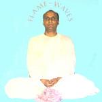 srichinmoy-mantras