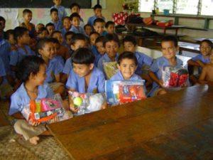 aid-samoa-onenesss-heart-tears-and-smiles